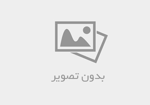 کامرانیفر: در لیگ برتر تفاضل گل ملاک نیست تا مانع برخی کارها شویم