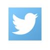 ما را در تویتر دنبال کنید